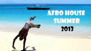 Video Afro House Summer 2013 BURUNTUMA set download MP3, 3GP, MP4, WEBM, AVI, FLV Mei 2018