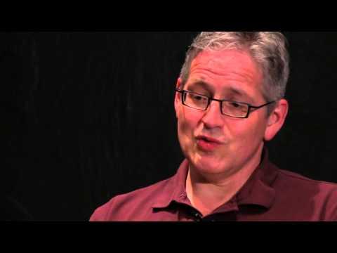 The Philadelphia Singers: David Hayes Talk on Tchaikovsky and Schnittke