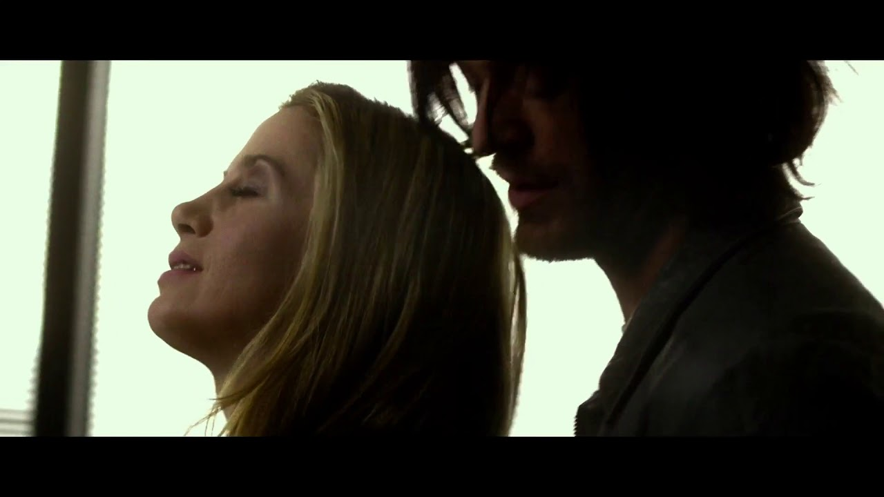 Geheimes Verlangen Trailer