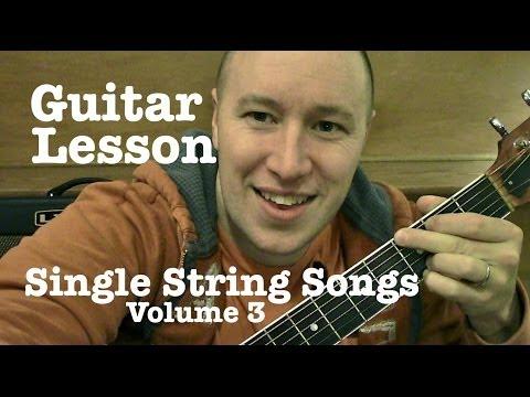 Guitar dheere dheere guitar tabs : unravel guitar tabs Tags : unravel guitar tabs ukulele tabs ...