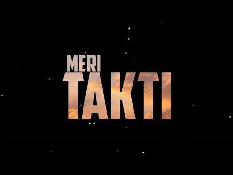 tarsti-hai-nigahen-mari-takti-hai-status-ghalat-fehami-tarsti-hai-nigahen-whats-app-status-#tseries