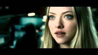 Gone 2012 Trailer