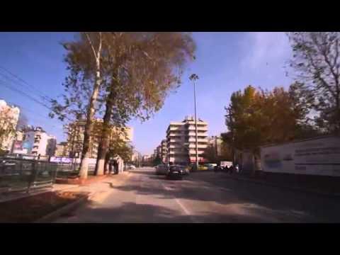 Gaziantep Tanıtım Videosu