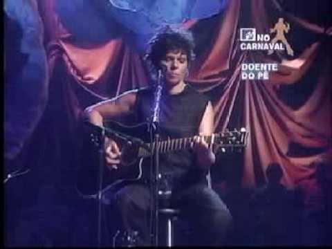 GRÁTIS ELLER POR ENQUANTO DOWNLOAD MUSICA PARA CASSIA