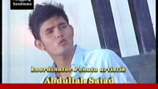 Affandi - Panggung Sandiwara [ Original Soundtrack ]