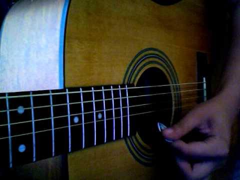 Fara Shaka(Guitar Cover)