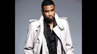 Hail Mary (ft. Young Jeezy Lil Wayne) (Clean) - Trey Songz