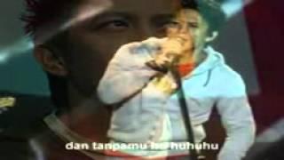 Noah Band - Berartinya Dirimu + Lirik