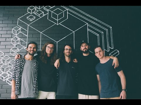 Northlane: The Mesmer Interview Mp3