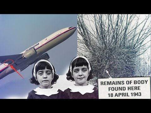 Download Youtube: Top 10 Strangest Unsolved Mysteries