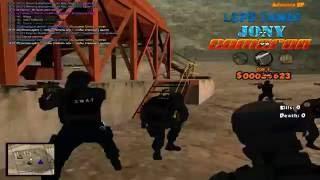 Выживание на Advance-Rp (Orange) #24 (Ужасные админы Orange Server