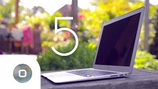 Top 5 Gründe für ein MacBook Air!(Das MacBook Air von Apple ist eines der besten Ultrabooks, die man kaufen kann. In diesem Video gibt es deswegen 5 Kaufgründe für das MacBook Air!, 2014-06-20T15:04:04.000Z)