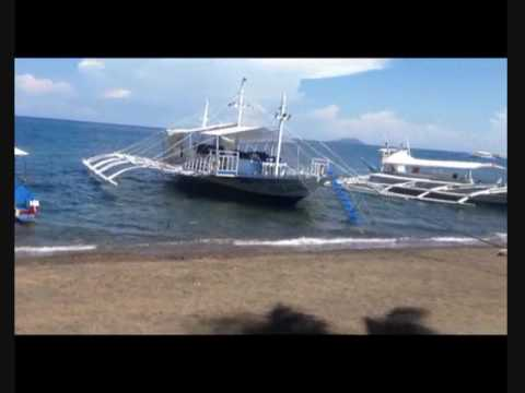 DUMAGUETE ADVENTURE OF A FOREIGNER IN THE PHILIPPINES PART 1 AN EXPAT FOREIGNER PHILIPPINES
