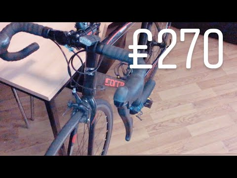 carrera-virtuoso-road-bike-2019-edition-review-after-1-month