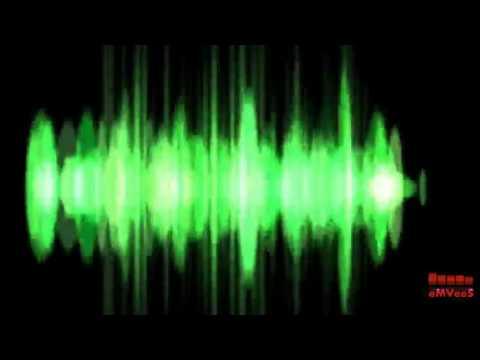 Download Timmy Trumpet - Mantra (Laidback Luke Edit)