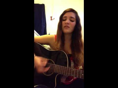 Perfect Two Breakup Version (cover)