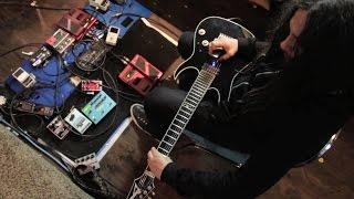 Korn - Making Of 'Insane'