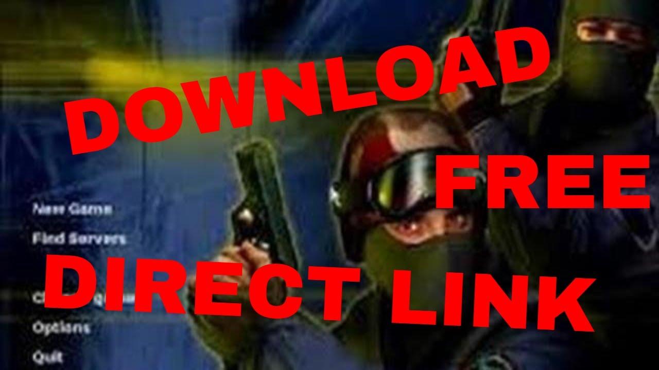 Download counter strike warzone 1. 6 full myusik mp3.