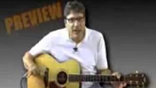 emptiness tune mere jaana guitar chord lesson hi 25777