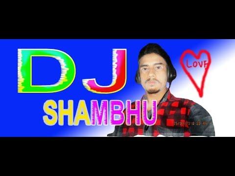 Aashiqui Mein Teri lyrics in Hindi - 36 China Town video ...