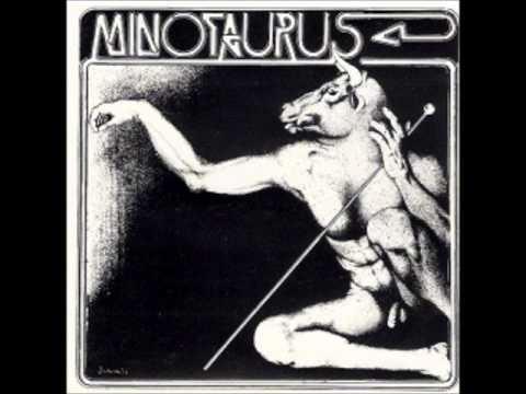 Minotaurus - Fly Away