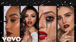 Download Little mix - Confetti (Official Video) [FM Version]