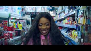 24base Tiwa Savage Ft  Omarion   Get It Now Remix  Official Music Video