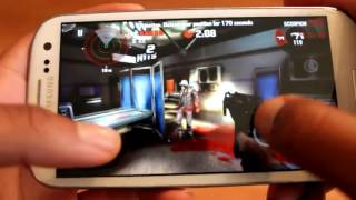 Game | TOP game hay nhất 2013 cho Android | TOP game hay nhat 2013 cho Android