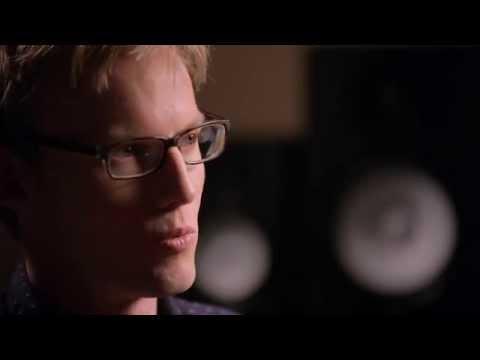 Yamaha Absolute Hybrid Maple - Artist Video