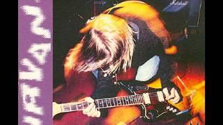 Nirvana Seattle Center Coliseum, Seattle, WA 09/11/92 [Full Audio]