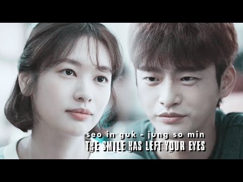 THE SMILE HAS LEFT YOUR EYES   Video tvN upcoming drama.