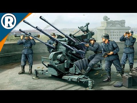 BERLIN: FINAL STAND 1945 | GSM Mod | Men of War: Assault Squad 2 [MOD] Gameplay