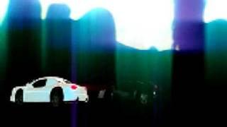 N Gage Glimmerati trailer E32004 qtlow