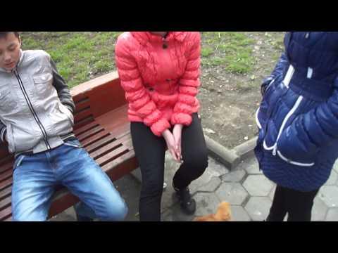 знакомства девушки курганинск