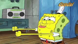 SpongeBob SquarePants - Gemu Fa Mi Re