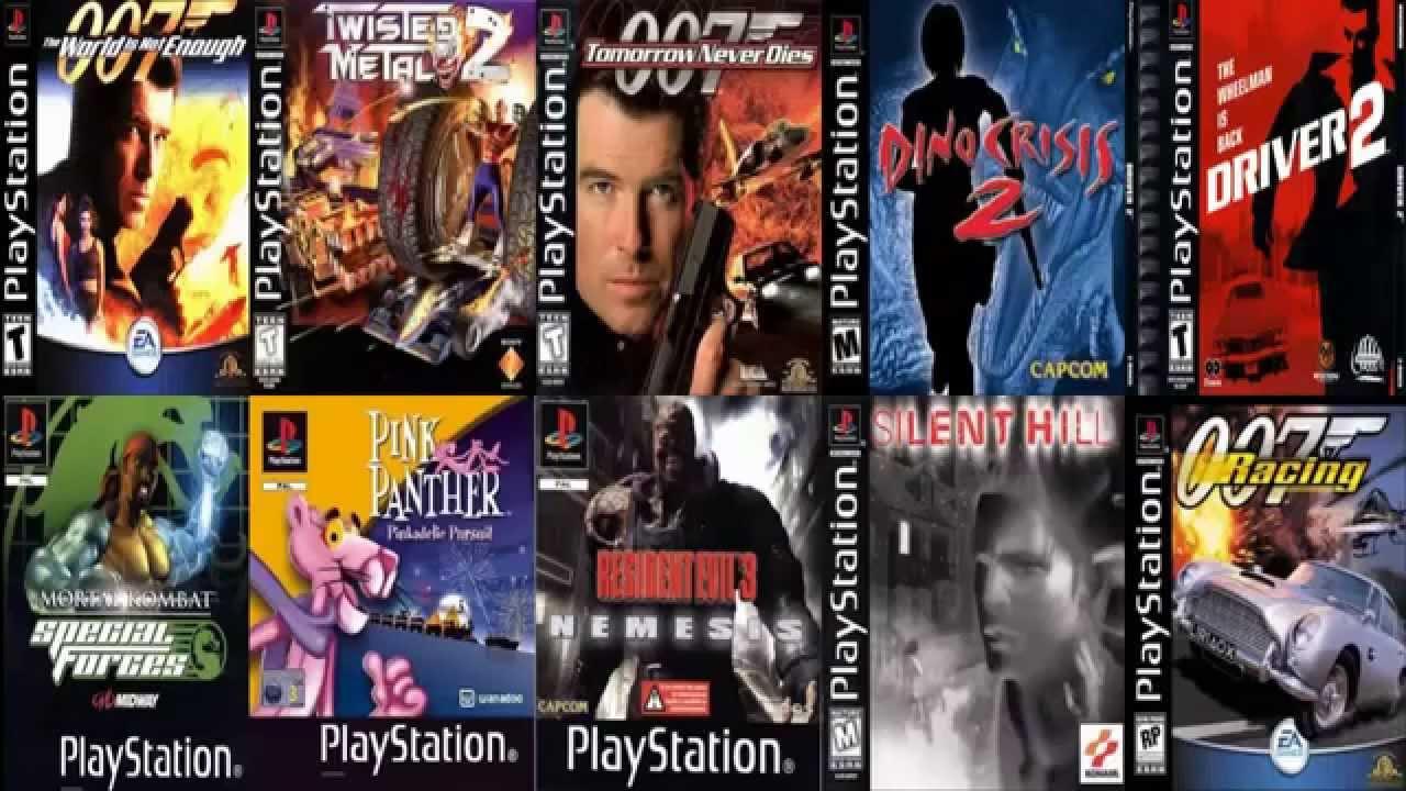 Juegos De Playstation 1 Para Xperia Play Hay Pedidos Youtube