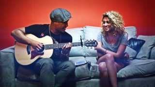 Jeremy Passion & Tori Kelly - Brokenhearted (Brandy feat. Wanya Morris) thumbnail
