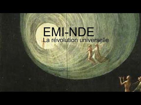 Download EMI NDE, La révolution universelle