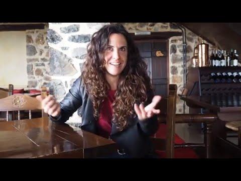 CRETA Vivere su un'isola in Grecia e lavorare come psicologa online per gli italiani nel mondo