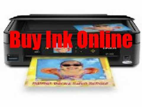 Buy Ink Online - Buy Cheap Ink Online And Start Saving Now!