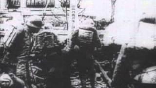 Милитаристская Япония 1937-1945 гг.
