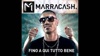 Watch Marracash Roie video