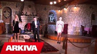 Bislim Mustafa - Kohe e enderrave (Official Video HD)