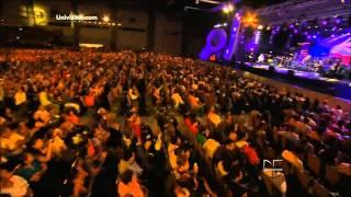 Joan Sebastian - Secreto de Amor (Festival Acapulco 2012)