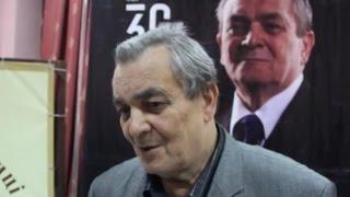 видео Відомий композитор М.Вериківський – із Кременця