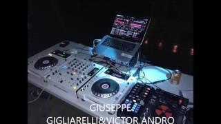 I LOVE TRANCE FESTIVAL MIXA DJ GIUSEPPE GIGLIARELLI&VICTOR ANDRO