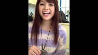 やっほー☆2012年12月にS1さんからデビューさせて頂きました☆ヌードルの...