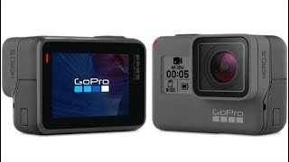 Testing the GoPro HERO5 Black: How Does It Perform?