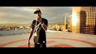 Nipsey Hussle - Keys To The City [Official Music Video]