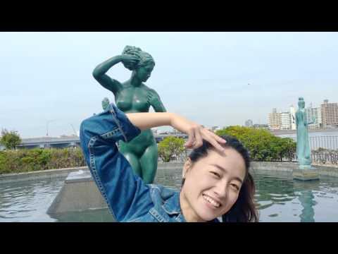 山根万理奈 「JOY !」MV